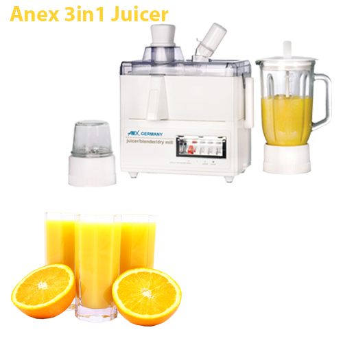 anex-juicer-in-pakistan