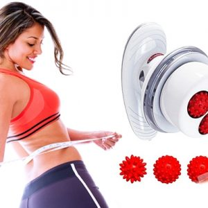 tonific-body-massager-pakistan