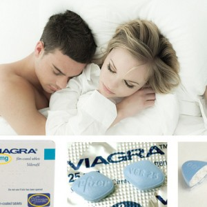 viagra tablets price in pakistan online shopping vimax pills in