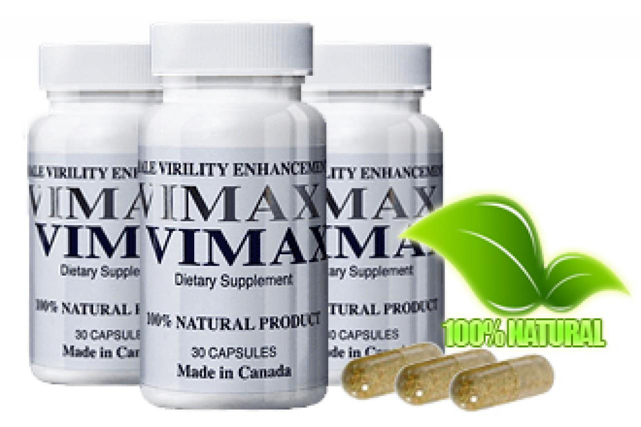 vimax pills in pakistan online shopping vimax pills in pakistan