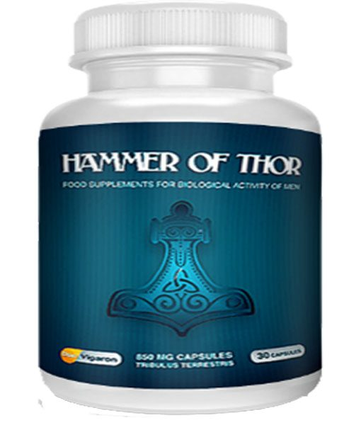 hammer of thor price in pakistan and reviews online shopping vimax