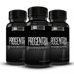 Progentra-Pills-In-Pakistan